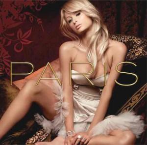 Paris Hilton në luftë me motrat Kardashian