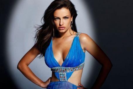 Zana Krasniqi nuk është në lidhje me Lorik Canen