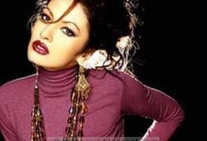 Adelina u prezantua si diva e Kënges Magjike 2009