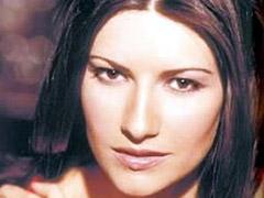 Laura Pausini nderohet me Latin Grammy