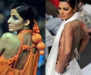 Java e modës në Pakistan