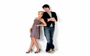 Alban dhe Miriam cifti prezantues i Festivalit të Këngës në Radio Televizion