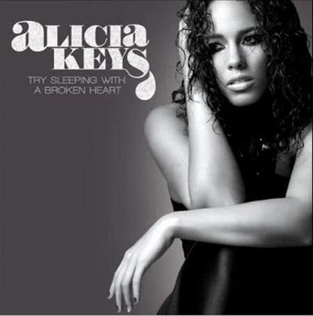 Keys rikthehet me albumin e ri