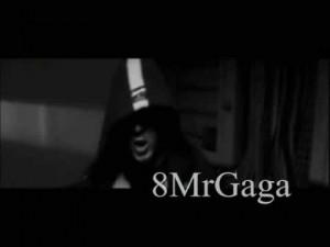 """Capital T ka realizuar video-klipin e këngës """"Ku janë paret?"""""""