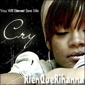 Rihanna qan