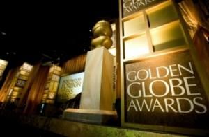 Lista e të kandiduarve për edicionin e 67-të të çmimeve Globi i artë