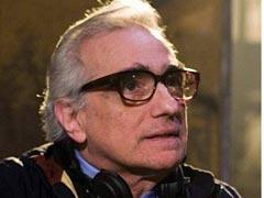 Scorsese garanton cmimin e karrieres