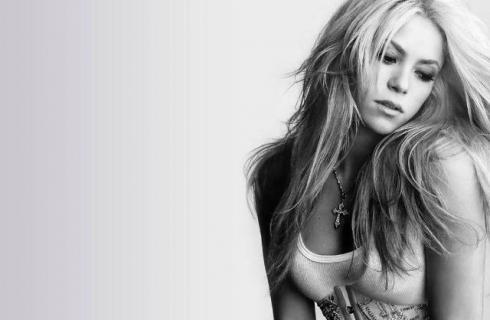 Shakira do të përformojë në Kosovë?