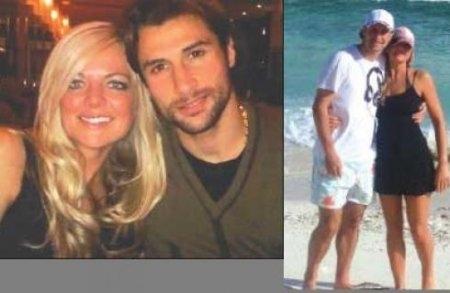 Lorik Cana: Nuk kam histori dashurie në Angli, Xhema mikja ime dhe e familjes