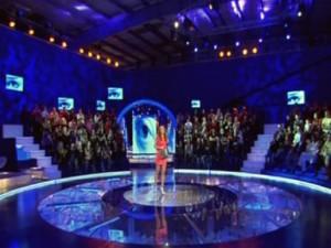 Big Brother Albania 5