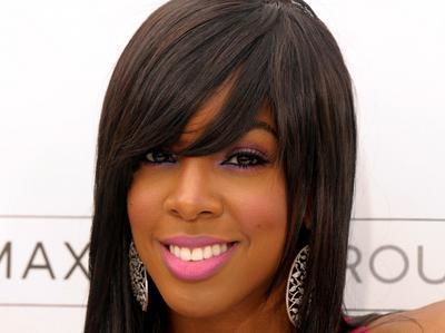 Kelly Rowland rikthehet në X Factor