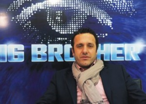 "Rezart Aga zbulon sekretet dhe detajet e ""Big Brother 6"""