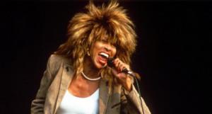 Tina-Turner-300x161