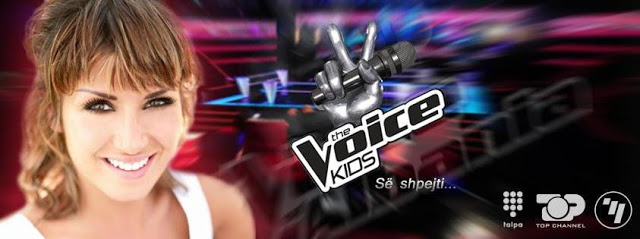jonidamaliqi-the-voice-kids1