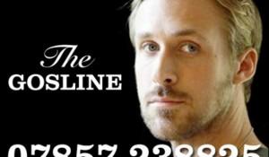 The Gosline