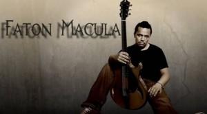 Faton Macula