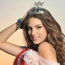 Miss Shqipëria 2013 përzgjedhje të vajzave edhe nga Kosova
