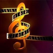 Videofesti mbahet më 4 qershor