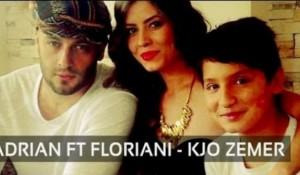 Adriani dhe Floriani