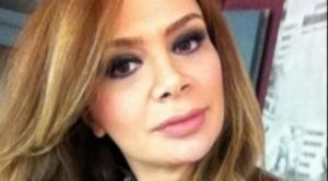 Zanfina Ismajli