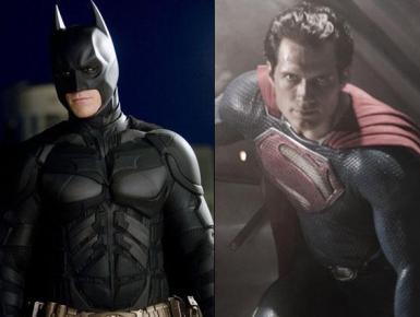 batman-superman-lajmi