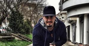 Capital T feston me kupën e Prishtinës