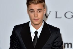 Bieber mund të arrestohet në Romë