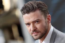 Timberlake bëhet baba