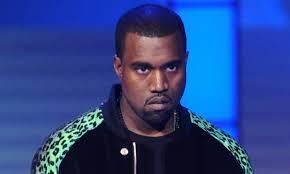 """Kanye West: Nuk jemi """"Iluminati"""""""
