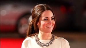 Kate Middleton paguan mbi 9 mijë euro një natë në spital