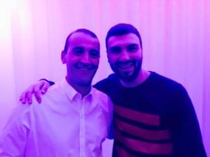 Ledri Vula mik i mirë i Daut Haradinajt