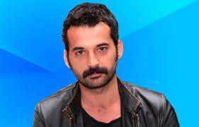 Orhan Shimshek vrau me thikë babanë