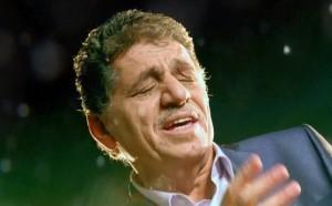"Sabri Fejzullahu performoi ""live"" pas 21 vitesh"