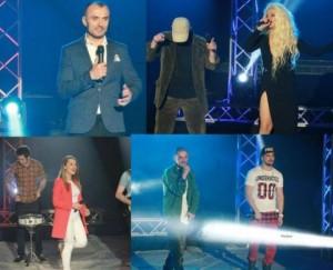 Starton Festivali CM9 me netët konkuruese