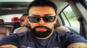 Getoar Selimi ka një mesazh