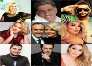 Se shpejti pritet intervistimi i 50 këngëtarëve kosovarë