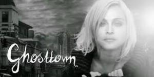 """Madonna vjen me klipin e ri """"Ghosttown"""""""