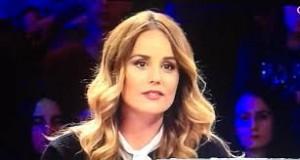 Mimoza Ahmeti largohet nga Big Brother, në vend të saj Mira Kazhani