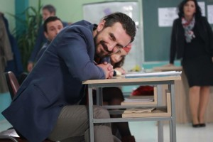 Xhevdet Jashari zbulon arsyen pse përfundoi në spital!