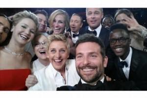 """Yjeve u ndalohen """"selfiet"""" në Festivalin e Filmit në Cannes"""