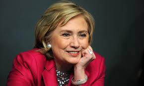 Hillary Clinton hap dyqan online