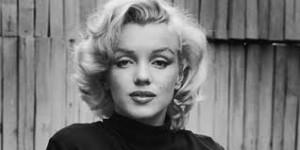 Marilyn Monroe, ja spekulimet e vdekjes së saj