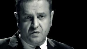 Sinan Vllasaliu: Edhe kur zhvishemi, zhvishemi keq