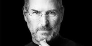 Publikohet traileri i parë i filmit biografik për Steve Jobs