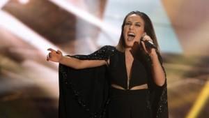 Shqipëria voton e teta në Eurovision