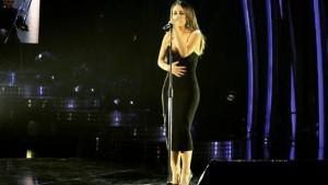 Kritika për veshjet e shqiptarëve Eurovision