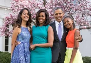 Çfarë do bëjë çifti Obama pasi ti përfundojë mandati presidencial?