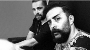 """Getoar Selimi dhe NRG Band me këngë të re """"Ta du majmunin"""""""