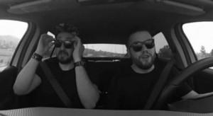 Flori Mumajesi lanson klipin e këngës 'Nallane'