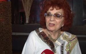Nexhmije Pagarusha i mbush 82 vjet